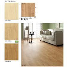 interior shop harry rakuten global market vinyl flooring