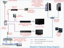 at t uverse wiring diagram at u0026t uverse remote control at u0026t u
