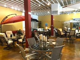Carls Patio Furniture South Florida Fort Lauderdale Patio Furniture Broward Patio Dining Sets Ft