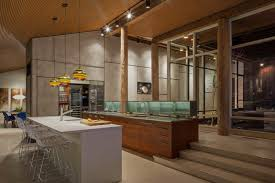 Interior Stucco Wall Designs by Venetian Plaster Finishes In Vancouver Decorative Painting