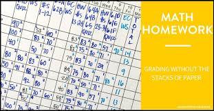 pattern grading easy grading math homework made easy maneuvering the middle