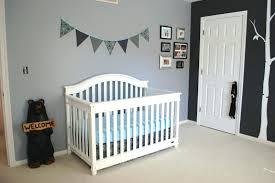 chambre bebe moderne chambre bebe moderne plus decoration chambre moderne bebe fille deco