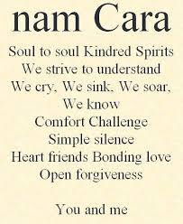 mo anam cara 25 best anam cara ideas on soul friend symbol for