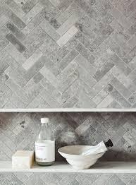 feature tiles bathroom ideas best 25 feature tiles ideas on bathroom feature wall