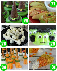 Halloween Crafts For Classroom - 31 days of kid u0027s halloween food crafts halloween food crafts