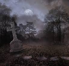 halloween bg cemetery ii bg premade by starscoldnight deviantart com on
