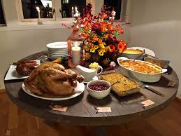 is thanksgiving a pagan holiday thanksgiving abroad a newbie in norway