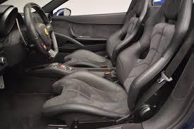 Ferrari 458 Green - 2014 ferrari 458 spider stock 4348 for sale near westport ct