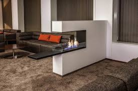montreal bioethanol fires flame archipro