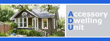 accessory dwelling unit adu accessory dwelling unit city of garden grove