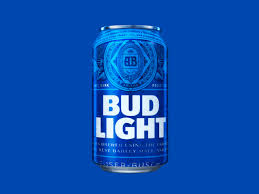 best light craft beers beer wum corner wines liquors craft beer wine liquor