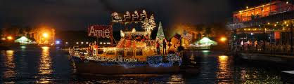 Holiday Lights In Houston Best by The Christmas Boat Parade Of Lights On Lake Conroe