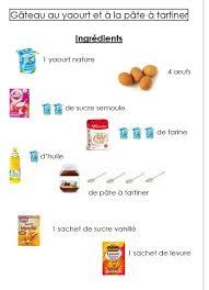 recette de cuisine gateau au yaourt les 21 meilleures images du tableau cuisine sur