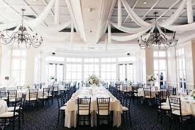 Orange County Wedding Venues Los Angeles Wedding Photography Orange County Photographer