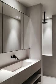 Unisex Kids Bathroom Ideas by 44 Best Home Style Images On Pinterest Architecture Home And Doors