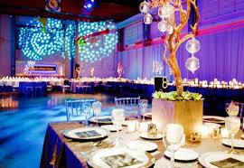 wedding venues in indianapolis the crane bay event center indianapolis in wedding venue