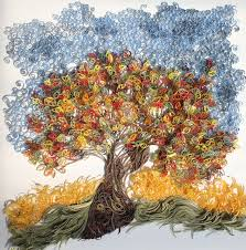 Yulia Brodskaya Debbie Phelps Weisel Boise Id Art