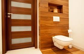 badezimmer trends fliesen badezimmer trends 2016 so gestalten sie ihr bad modern
