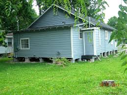 Houses For Sale In Houston Texas 77093 4426 Wyte St Houston Tx 77093 Har Com