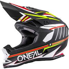 evo motocross bikes oneal 7 series evo chaser motocross helmet o u0027neal mx quad dirt