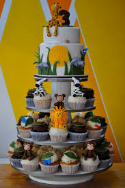 24 best baby cakes images on pinterest baby shower cakes baby