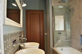 italian bathrooms archives bagni dal mondo