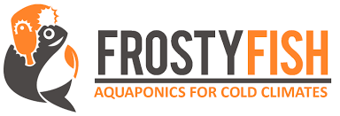 frosty fish aquaponic systems u2013 eat fresh in winter with a