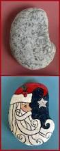 25 unique painted garden rocks ideas on pinterest lady bug