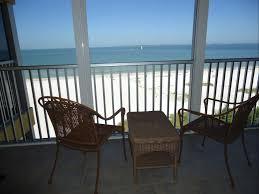 vacation villas 635 florida vacation rentals