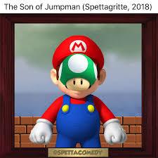 Nintendo Memes - nintendo memes album on imgur