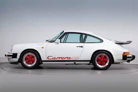 porsche 911 cs porsche 911 3 2 sport graypaul