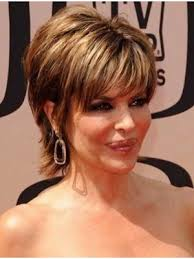 haircuts for women over 50 with bangs short haircuts women over 50 hair wig new short wigs 2016