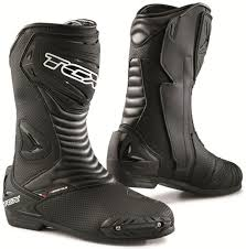 s boots store tcx motorcycle racing boots store usa top brands up to 52
