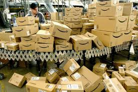 amazon black friday lightning deals times amazon u0027s prime day is here u2014 and some customers are having