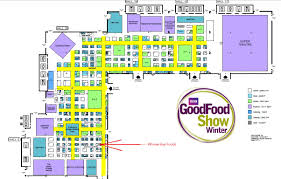 O2 Floor Seating Plan by 28 Lg Arena Floor Plan Nec Floor Plan The Who Genting Arena