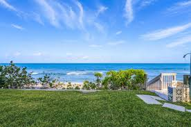 Map Jupiter Florida by 300 Beach Road Unit 201 Jupiter Fl 33469 Mls Rx 10321326