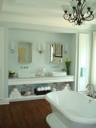 Spa Bathrooms by 120 Best Spa Bathroom Images On Pinterest Bathroom Ideas