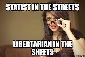 Libertarian Meme - post your favorite political meme page 515 grasscity forums