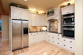 spray painting wood kitchen cabinets cabinet spray painting island wood renewal llc