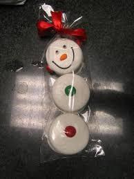 where can i buy white chocolate covered oreos 25 best chocolate covered oreos ideas on white