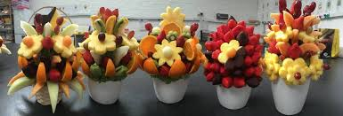 edible boquets edible bouquets shopping retail stevenage 13 reviews 139