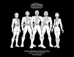 power ranger coloring sheets bebo pandco