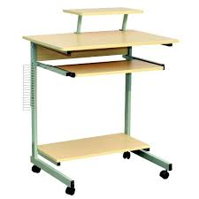 Maple Desks Home Office Office Desk Maple Desks Home Office Compact Computer Desk On