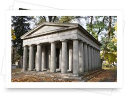 mausoleum cost sunset funeral home danville chaign oakwood georgetown and