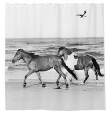 Horse Themed Bathroom Decor Equestrian Home Decor Equestrian Bathroom Decor Page 1 The