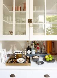 Emily Henderson Kitchen by My Best Friend U0027s Los Feliz Home Emily Henderson