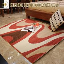egyptian polypropylene rugs egyptian polypropylene rugs suppliers