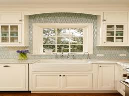 casement window above kitchen sink caurora com just all about
