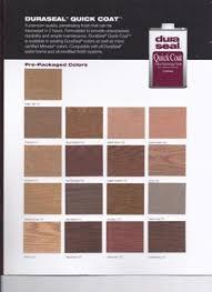staining hardwood floors vancouver ahf hardwood floor quality