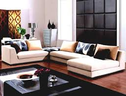 modern living room interior design of in indian